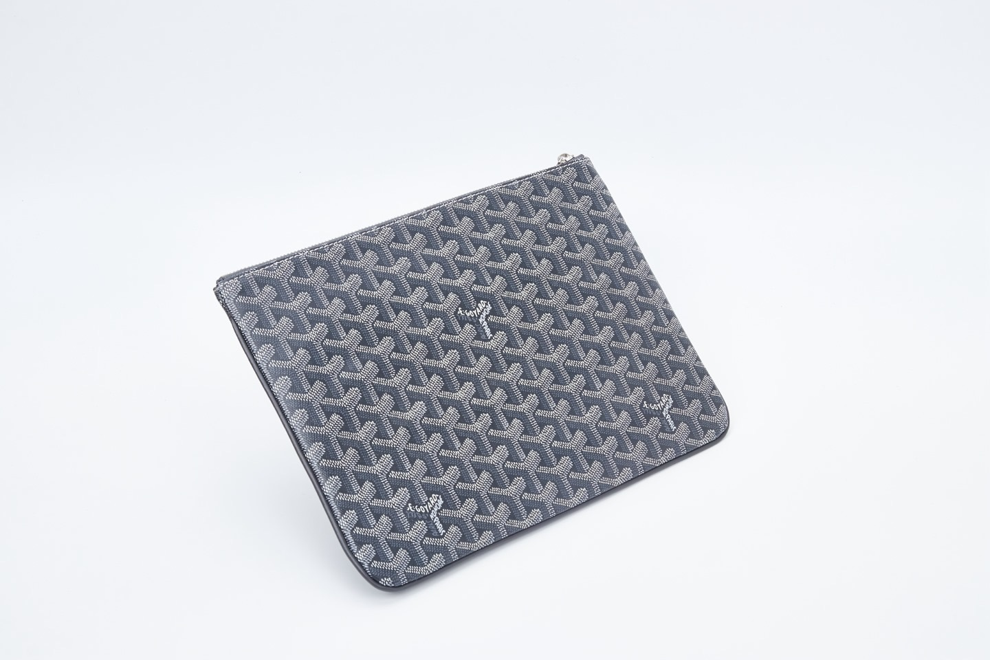 GOYARD CLUTCH big 40*30cm. small 30*20cm