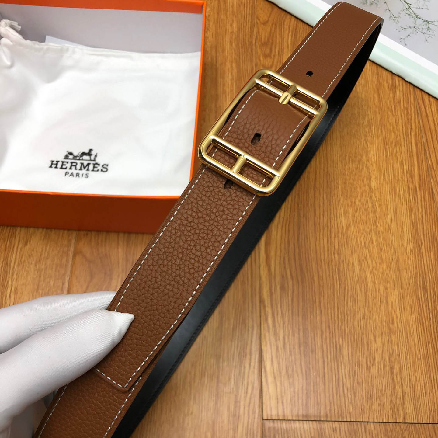 MENS BELT REAL GENUINE LEATHER TOP ORIGINAL QUALITY